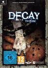 Decay - The Mare (PC/Mac, 2015, DVD-Box)