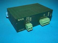 PANASONIC FP0-PSA2 DIN Rail 24VDC 0.7A 16.8W Power Supply New
