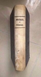 MEMORIE-AUTOBIOGRAFICHE-GIUSEPPE-GARIBALDI-1880-CA