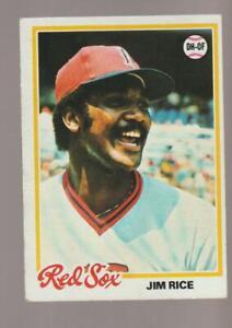 1978-Topps-670-Jim-Rice-card-Boston-Red-Sox-HOF