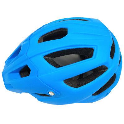 Bicycle Helmet Bike Cycling Adult Adjustable Mens Safety Helmet Outdoor Sport SP