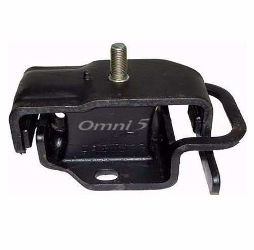 HONDA PASSPORT 2.6L FRONT LEFT ENGINE MOTOR MOUNT A6879 EM9141 94-95 S175 Fits