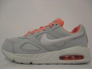 Nike-Air-Max-Ivo-Junior-Girls-Trainers-UK-5-US-5-5Y-EUR-38-REF-6792