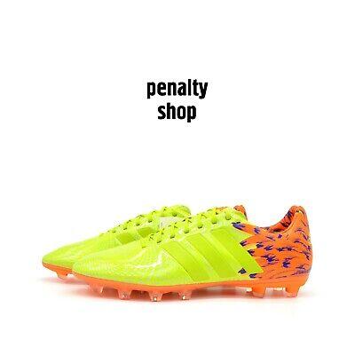 finest selection 27e9f 244f9 Adidas 11Pro Carnaval TRX FG B34949 RARE Limited Edition | eBay