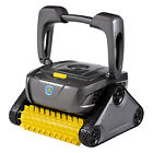 Zodiac Cx20 Robotic Pool Cleaner 100 Micron Canister All Pools 2 Year