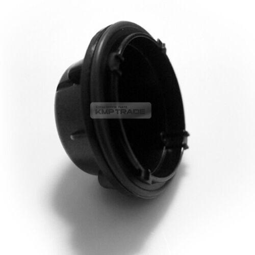 Pride Genuine Parts Head Light Lamp Dust Cap Cover for Kia 2012-2016 Rio