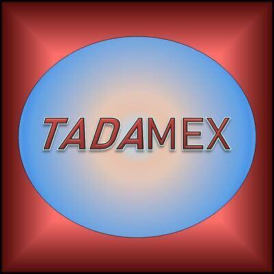 tadamex