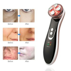 RF-Facial-Skin-Tightening-Lifting-Beauty-Instrument-EMS-Anti-Aging-Massager-USB