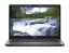 Dell-Latitude-5300-i5-3-9GHz-QC-16GB-256GB-SSD-13-3-034-FHD-3-Year-Warranty thumbnail 1