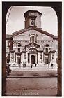 REGGIO EMILIA - La Cattedrale