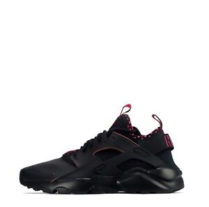 buy online 66504 ee179 Image is loading Nike-Air-Huarache-Run-Ultra-SE-Men-039-
