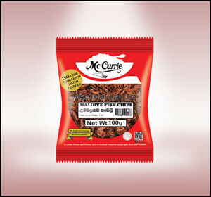 Sun-Dried-Maldive-Tuna-Spice-FISH-CHIPS-for-Curries-From-Ceylon-Mc-Currie