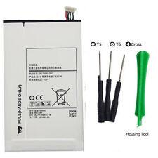 EB-BT705FBC Battery For Samsung Galaxy Tab S 8.4 SM-T700 T701 T705 T705C 4900mAh
