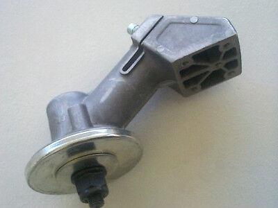 Primer  passend Motorsense Stihl FS 250