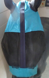 BR-Fliegenmaske-blau-Gr-Shetty-ohne-Ohren-Shetland