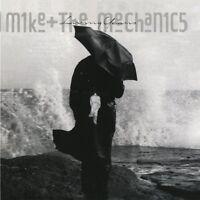 Mike & The Mechanics Living years (1988) [CD]