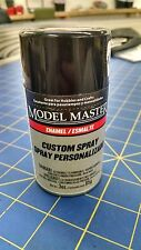 Testors 2956 Model Master Turn Signal Red Spray Paint 3oz Mid America Nape