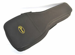 MANDOCASTER-MANDOLIN-GIG-BAG-EXTRA-PADDED-SOFT-CASE-BY-CLEARWATER