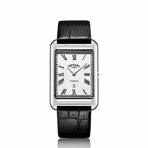 Rotary-Cambridge-Rectangular-Watch-GS05280-01-RRP-149-00-Now-118-95