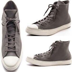 chaussure converse montante femme
