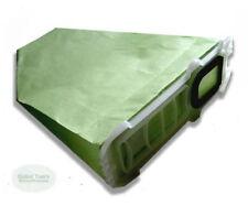 6x Sac d'aspirateur pour Vorwerk Kobold 135 136,VK 135,136,sac d'aspirateur