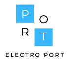 electroport