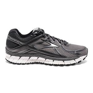 0c359a6d3a0 SALE   Brooks Adrenaline GTS 16 Mens Running Shoes (D) (043) Save 50 ...
