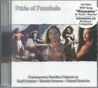 Pride Of Punahele 0702681865724 CD