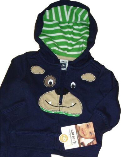 Carters Boys Outfit Pants Bodysuit Shirt 2 piece Set Baby Little Layette Wonders