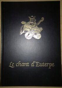 Le-chant-d-039-Euterpe-l-039-aventure-de-la-musique
