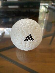 Adidas Boost Ball Promo nmd 3 stripes