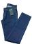 Jeans-JECKERSON-Uomo-Mod-JASON-Tanti-Lavaggi-Trova-il-Tuo-ORIGINALE-e-NUOVO miniatura 6