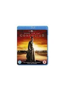 Confucious-Blu-Ray-Nuevo-Blu-Ray-SBHD033