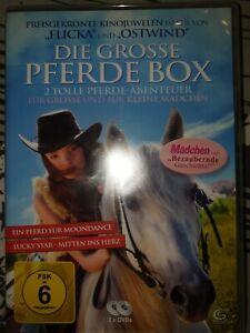 Die-grosse-Pferdebox-2-DVDs-DVD-2-Filme-Lucky-Star-amp-Ein-Pferd-fuer-Moondance