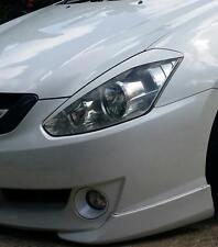 Cilia front headlights Toyota Caldina ST AZ ZZ 240-246