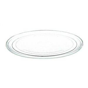 Sharp-Microwave-Glass-Turntable-Part-NTNT-A034WRF0