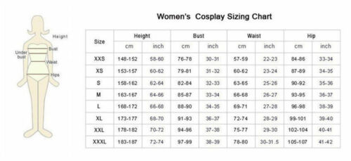 NEW The Legend of Korra Cosplay New Version Season 4 Korra Costume MM.10 HOT !