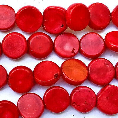 Soocho Jade Serpentine 10mm Ball Semi Precious Stone Beads Q20 Beads per Pkg
