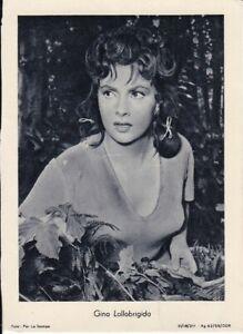 uralte-AK-Italienische-Schauspielerin-Luigina-Gina-Lollobrigida-40