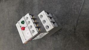 OLR-MT-32-3K-6-5S-LSIS-Overload-Relay-5-8A-MC-9b-22b-MC-32a-40a