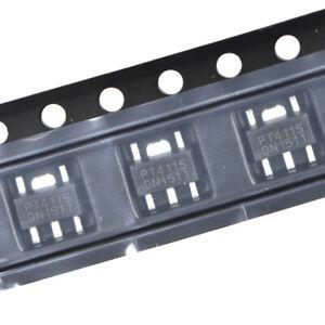 20-pcs-PT4115B89E-1A-LED-driver-SOT-89-original-large-chip-multipurpose-BHBLCA
