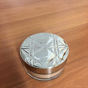 Dior Nude Air Luminizer Powder (T) - 004   eBay