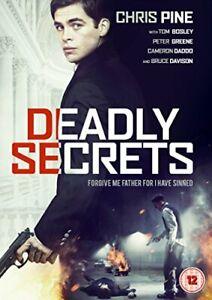 Deadly-Secrets-DVD-Region-2