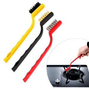 3Pc-Set-Gas-Cooker-Pans-Households-Cleaner-Gas-Range-Burner-Brush-Pot-HearYNFK