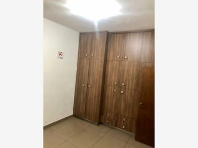 Casa en Renta en Arteaga Centro