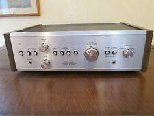 PIONEER SA 6200 amplificatore BELLISSIMO E PERFETTO vintage anni 70