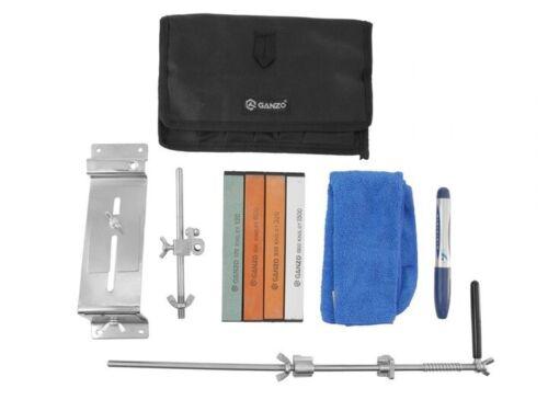 Ganzo Touch Pro Steel sharpener