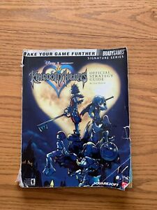 Kingdom-Hearts-PlayStation-2-Strategy-Guide-Brady-games-Signature