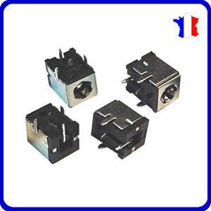 Connecteur-alimentation-HP-NX9105-conector-Dc-power-jack-connector