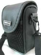 Case bag for Canon PowerShot S90 S95 A495 A490 SX280 SX260 S100 S110 S120 S200
